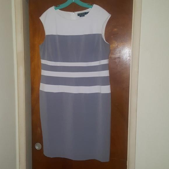 Ralph Lauren Dresses & Skirts - Dress by Ralph Lauren